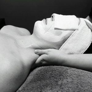 perthmassage